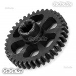 Steel Reduction Gear Original Wltoys A949-B A959-B A969-B A979-B K929-B RC Car