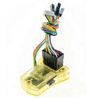 Openpilot MINI CC3D Atom NANO CC3D Straight Pin Flight Controller for FPV Drone