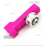1 Pcs Drift Belt Tension Post For Sakura D3 CS DGCS With The Bolt Part & Bearing