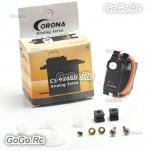 1 Pcs Corona CS-928BB Servo (Plastic Gear) 1.8kg / 0.14sec / 9g