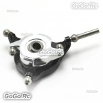 450 DFC Metal Swashplate Parts For T-REX 450 DFC Helicopter - DFC450-005