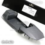 DJI Mavic Pro Original Upper Shell Canopy Hood Cover Frame Parts For Mavic Pro