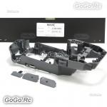 DJI Mavic Pro Original Middle Frame Repair Parts For Mavic Pro