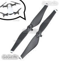 1 Pair 5332 Quick Release Folding Propeller Blades Prop For DJI Mavic Air Drone