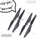2 Pairs 5332 Quick Release Folding Propeller Blades Prop For DJI Mavic Air Drone