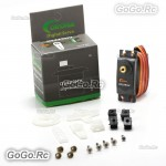 4 Pcs Corona DS-329HV Digital Servo Metal Gear For RC Model Hobby
