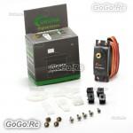 4 Pcs Corona DS-329HV Digital Servo Metal Gear For RC Model Hobby