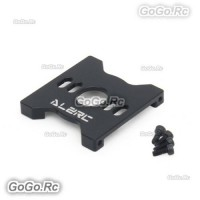 ALZRC Aluminum Motor Mount For Devil X360 Gaui X3 RC Helicopter - DX360-21