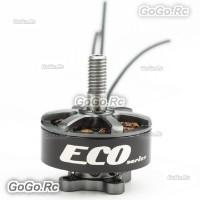 Emax ECO Series 2207 1700KV 3-6S Brushless Motor for RC Racing Drone Quadcopter