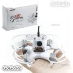 EMAX BabyHawk 85mm Micro Brushless FPV Racing Drone PNP EMAX