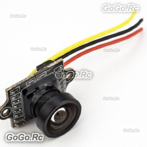 EMAX Tinyhawk Indoor Drone Part - Camera And 600TVL CMOS Smart Audio
