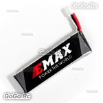 1S High Voltage HV 450mah Lipo Battery Parts For EMAX Tinyhawk Indoor Drone