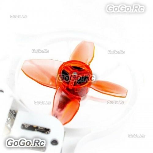EMAX Avan Tinyhawk Turtlemode 40mm 4-Blade Propeller For