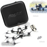 EMAX Tinyhawk Freestyle 2s 115mm Brushless Racing Drone Carbon Fiber Frame
