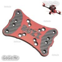 EMAX HAWK BUZZ Drone - 1 Pcs Carbon Fiber Bottom Plate Spare Parts