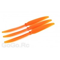 3 x New EP-6030 Airplane Propellers Prop