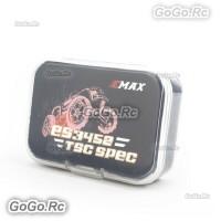EMAX ES3452 TSC Spec 6.0V Waterproof Metal Gear Digital Servo For Traxxas TRX4