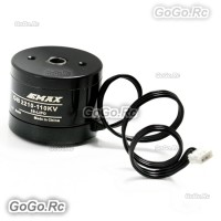 EMAX Brushless Motor GB2210 KV110 For 2-axis BGC FPV Brushless Camera Mount Gimbal