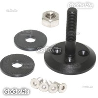 EMAX Rotor End Propeller Prop Adapter for Emax GT28 Series Brushless Motors