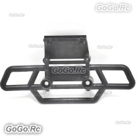 08002 HSP Front Bumper For RC 1/10 Off-Road Monster Truck Spare Parts