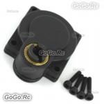 11011 HSP Power Starter Drill Parts Gear For H12 VERTEX CXP SH 16 18 21 ENGINE