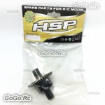 HSP 02024 Diff.Gear Complete 1P RC HSP 1:10 Scale Car Buggy Truck Original Parts