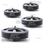 4 Pcs GARTT ML5008 330KV Brushless Motor For T960 T810 Multicopter Drone MT-085