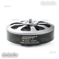 GARTT ML5008 400KV Brushless Motor For T960 T810 Multicopter Hexacopter - MT-093