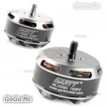 2 Pcs GARTT ML3508S 700KV Brushless Motor CW&CCW For DJI Phantom Multicopter