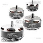 4 Pcs GARTT ML3508S 700KV Brushless Motor CW&CCW For DJI Phantom Multicopter