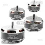 4 Pcs GARTT ML3508S 700KV Brushless Motor CW&CCW For DJI Phantom Multicopter