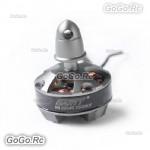 GARTT ML2204S 2300KV CCW Brushless Motor For Multirotor Quadcopter MT-083