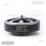 GARTT ML5008 330KV Brushless Motor For T960 T810 Multicopter Hexacopter - MT-085