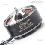 GARTT ML4112 320KV Brushless Motor For RC Heli / Multirotor Quadcopter - MT-086