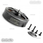 GARTT ML5010 300KV Brushless Motor For T960 T810 RC Multirotor Quadcopter MT-092