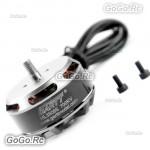 GARTT ML3508S 700KV Brushless Motor CW For DJI Phantom Multicopter Drone MT-096