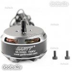 GARTT ML3508S 700KV Brushless Motor CCW For DJI Phantom Multicopter Drone MT-097