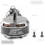 GARTT ML3508S 700KV Brushless Motor CCW For DJI Phantom Multicopter Drone MT-097
