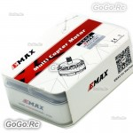 1 Pcs Emax MT2204 II 2300KV Cooling Motor CCW For 250 280 Mini Drone Quadcopter