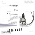 "Emax PM1306 1306 3000KV Motor for RC Drone 150 160 180 Quadcopter 4""-6"" props"