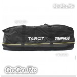 Tarot 450 Size Heavy Duty Heli Carry Bag Dual 450 (RH2722)