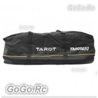 Tarot 450 Size Heavy Duty Heli Carry Bag Dual 450 (RH2722)