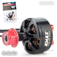 1 Pcs EMAX RS1606 3300KV MINI Brushless Motor For RC FPV Racing Drone Quadcopter