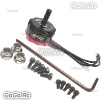 Emax RS2205 2300KV Racing Edition CCW Motor for FPV Multicopter RC Quadcopter