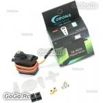 Corona SB-9039 S.Bus Mini Digital Metal Gear Servo 2.5kg / 0.014sec / 12.5g