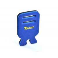 1 Pcs Tarot Main Blade Holder for 450 Size Helicopters TL1181-00