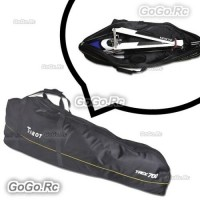 Tarot 700 Carry Bag Black for T-REX 700 Helicopter - TL2649