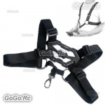 Tarot Transmitter / Radio Controller Shoulder Strap/ Single Carabiner TL2875-01