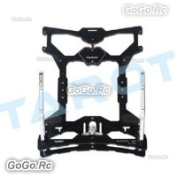 Tarot Remote Controller Transmitter Tray TL2876 for FPV Monitor mount plate