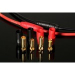 Tarot TL2911 Amass AS150 Sparking Plug One Pair for RC Helicopter